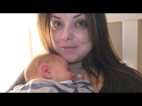 Pressão arterial no recém-nascido