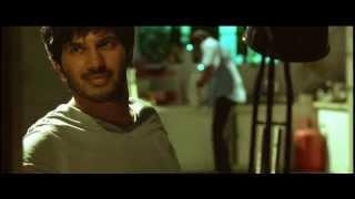 5 Sundarikal Trailer