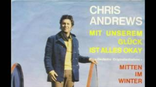 Chris Andrews - Mitten Im Winter