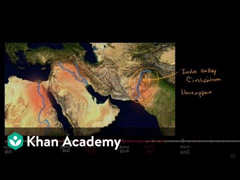 Indus River Valley civilizations (video) | Khan Academy on deccan plateau on map, himalayan mountains on map, gobi desert on map, japan on map, indian ocean on map, aral sea on map, persian gulf on map, gulf of khambhat on map, jordan river on map, lena river on map, himalayas on map, yangzte river on map, ganges river on map, great indian desert on map, eastern ghats on map, kashmir on map, bangladesh on map, irrawaddy river on map, krishna river on map, yellow river on map,