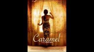 Khaled Mouzanar ~~  Tango el Caramel ♥