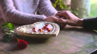 Gambar cover MI CASA & MISHKA - BORA VIVER (AFRICA SHINE short film part 3)