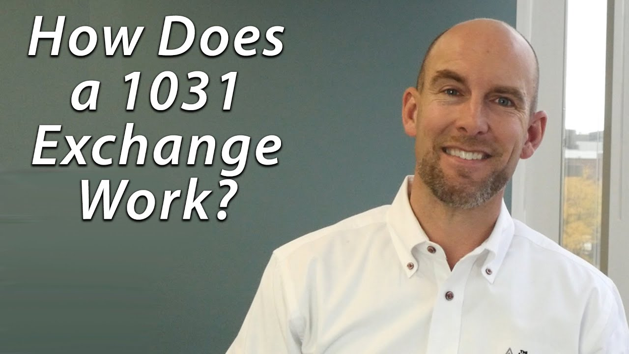 What You Need to Know About the 1031 Exchange