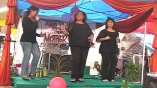 16 - Abang Roni - Siti Hanah-jun-yuyul_mpeg2video.mpg