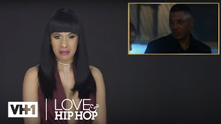 Love & Hip Hop | Check Yourself Season 6 Episode 12: Who Out Here Getting Pregnant? | VH1