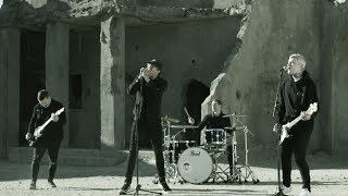 The Amity Affliction - Drag The Lake
