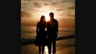 The Honeymoon - Summers Gone
