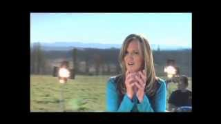 Juanita du Plessis & Pieter Naude - Wag Vir Jou (OFFICIAL MUSIC VIDEO)