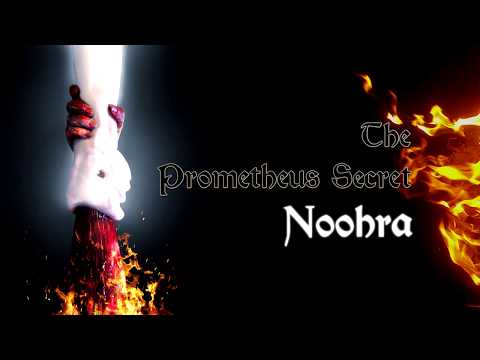 The Prometheus Secret Noohra: Trailer thumbnail