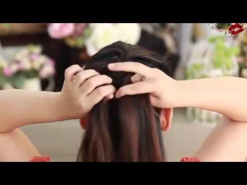 Compliment naturalis der Balsam gegen den Haarausfall