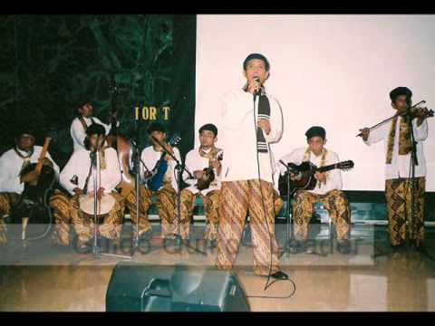 Mary's Boy Child - Keroncong Tugu Mp3