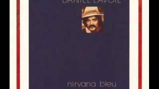 Daniel Lavoie - La Danse Du Smatte