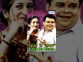 Ghas Re Rama Ghas (1984) - Atul Panchure - Digamber Nayak - Arun Palve - Savita Malpekar