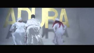 Oyinkanade ft Olamide in Adura (Remix)