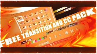 sony vegas pro 15 transitions pack free - TH-Clip