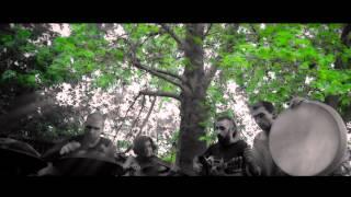 KUAN · Can Kafesten Uçmadan Gel (Live)