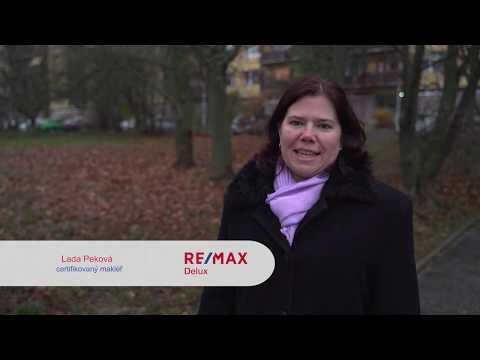 Video z << Prodej bytu 2+1, Brno - Lesná >>