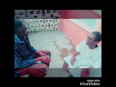 Download Benkieddy OMO POLY Comedy Episode 2 HD Mp4 3GP Video and MP3