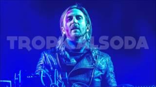 Avicii - Addicted To You (David Guetta Remix) [BBC Radio 1]
