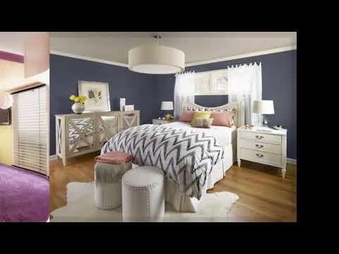 bilder schlafzimmer farben