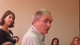 עדות לקוח מרוצה בנוגע לטיפול בהשגת קצבת נכות כללית על ידי משרד עורכי דין מרק לייזרוביץ וקרן ברק