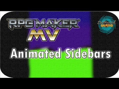 RPG Maker MV   Improved Fullscreen-Script WITHOUT BLACK BORDERS