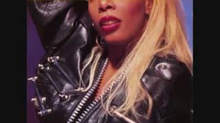 Donna Summer - Be Myself Again (Klyk's Full On Remix 2009).wmv