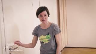 Ballett: Wo ist meine Stange?