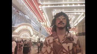 STICKY FINGERS - SAD SONGS (Official Video)