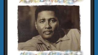 Aaron Neville - Young And Beauiful