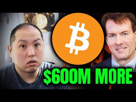 Lengvas bitcoin kasybos baseinas