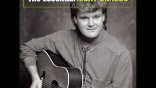 Ricky Skaggs - If That's The Way You Feel