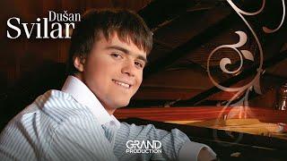 Dusan Svilar - Iznad Proseka - (Audio 2008)