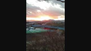 Kiss Me Good-Bye Angela Aki Instrumental Ver.