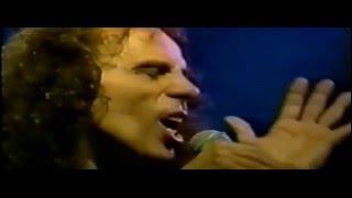 DIO - Live Sofia 1998 (Full)