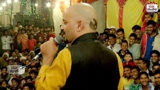 Rammehar Mehla Live On Stage || Live Jagran Program || Live Program Video By Rammehar