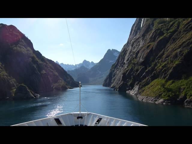 Mit-dem-hurtigruten-schiff-ms