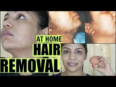 Hair Mask keratinoterapiya beauty makeup