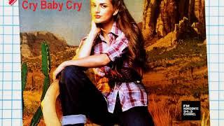 Sylvia - Cry Baby Cry