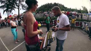 Video Kilian Gang 3. Motosraz 2015 - Aftermovie