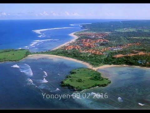 Pulau Bali  Cindy Cenora