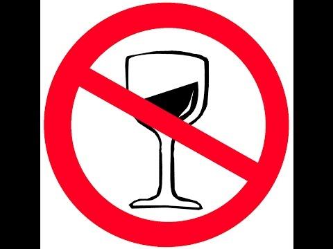Что делать если надоел пьющий муж