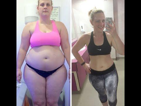 Smoothie 90 napos diéta
