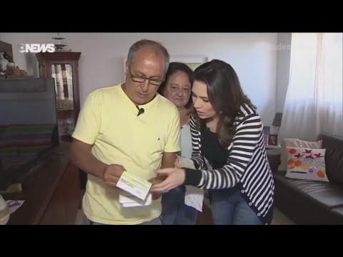 Programa cidades e soluções aborda tema de energia solar - Sunergia | energia solar