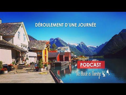 Sites de rencontres suisse 100 gratuit