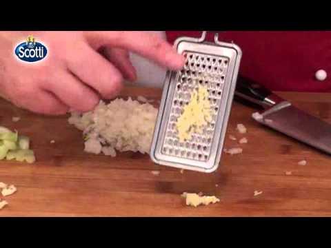 Cartofii trebuie să fie înmuiate pentru diabetici