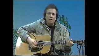 Don McLean - Winterwood (TV 1983)