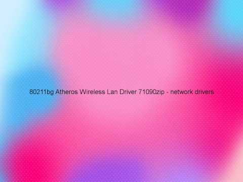 Asus W2W 3945ABG_4965AGN Wireless Lan Driver PC