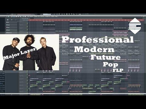 Download The Dj Snake Vocal Effect Video 3GP Mp4 FLV HD Mp3