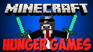 Minecraft TEAM FORTRESS 2 Minigame Server Plugin TF2